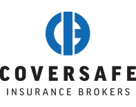 Coversafe Insurance Brokers